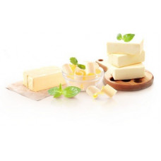 Margarine  fat 62 %