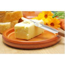 Margarine  fat 72 %
