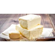 Margarine  fat 50%