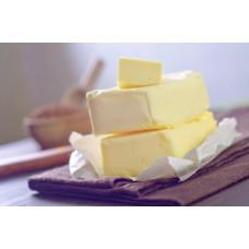 Margarine  fat 82,5 %
